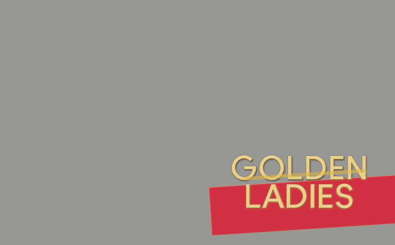 Golden Ladies, Fri Oslo og Akershus