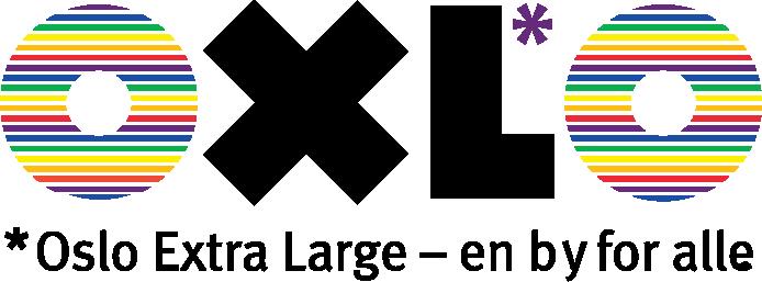 OXLO-logo-regnbue-med-svart-tekst.png