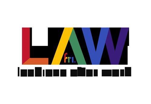 LAW - Lesbians After Work | FRI Oslo og Akershus