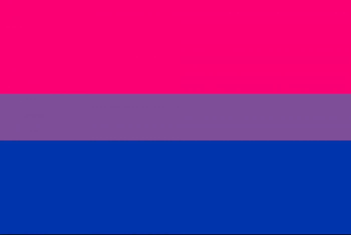 Bifil biseksuell bi visible bifil plattform fri oslo og akershus - Vitrificateur no visible ...