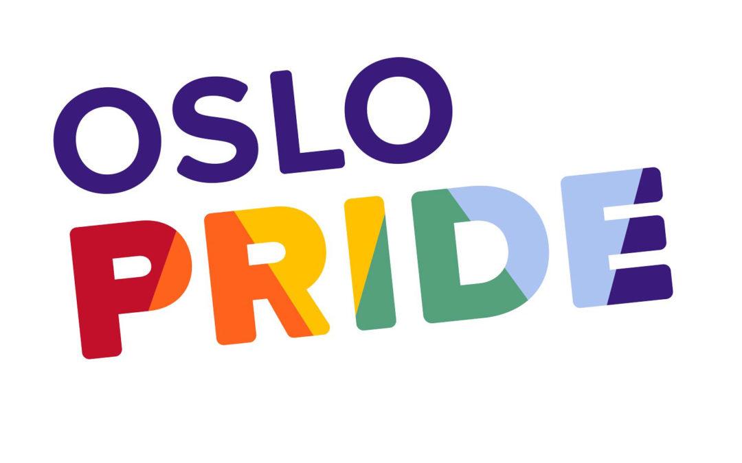 Stillinger ledig i Oslo Pride – deltid