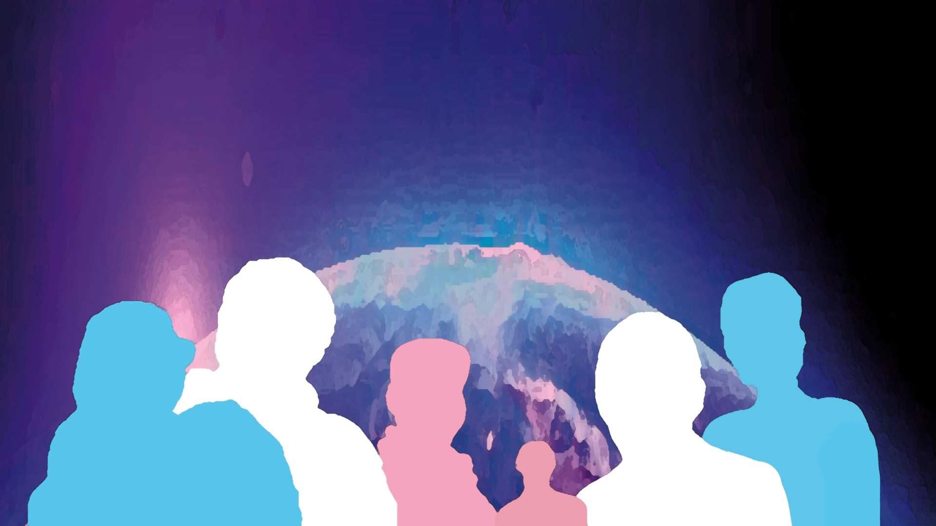 Hatmotivert vold mot transpersoner: 3664 mord i verden og hver femte transperson i Sverige utsatt for fysisk vold. Hatkrimlovgivningen i Norge kom ikke et sekund for sent.