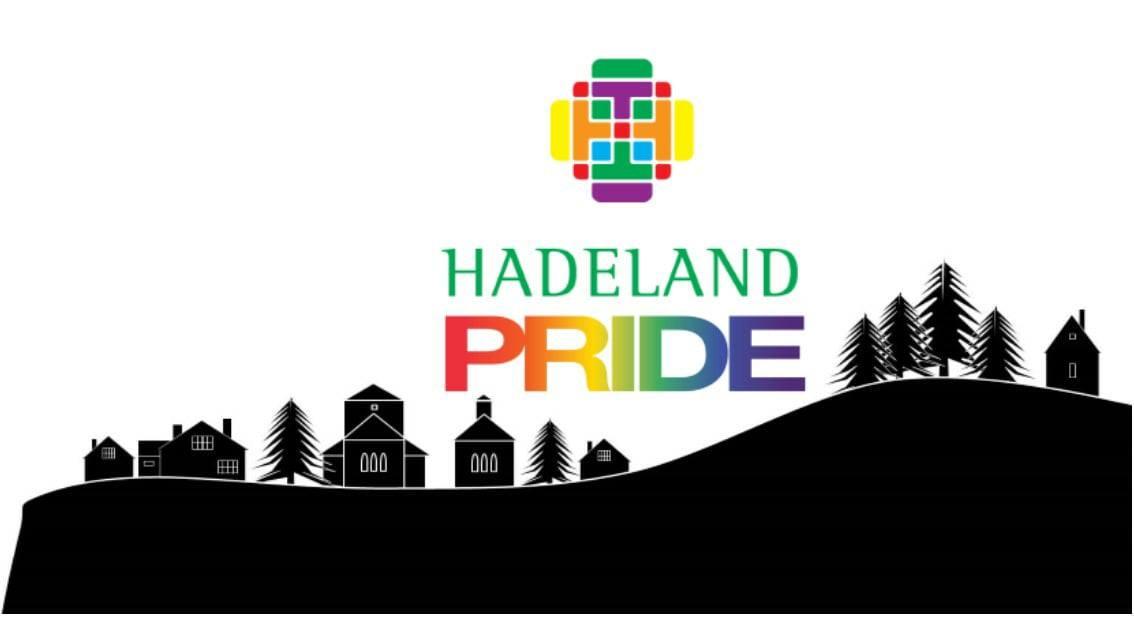 Hadeland Pride